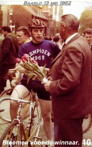 10.      13 Mei. 1962.  Baarlo[1]